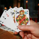 Why Play Online Poker On IDN KingPoker?