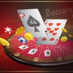 Why are Online Slots Becoming So Popular?